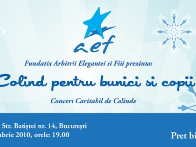 large_4841_bilet_concert