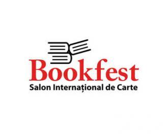 bookfest_2