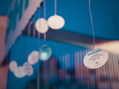 spotlightfestival2015-24.04-WEB-006