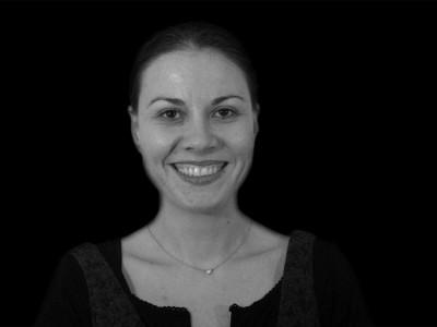 Laura Jurilă - Inspector de specialitate