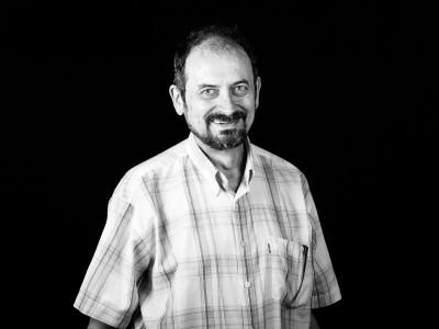 Alexandru Petrescu - Maestru Sunet
