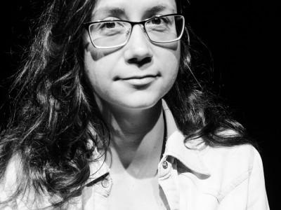 Sorina Diaconu - Consultant artistic