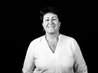 Eliza Bercu - Consilier