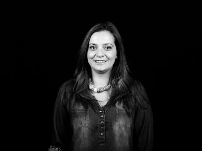 Carmen Teodoru  - coordonator proiecte