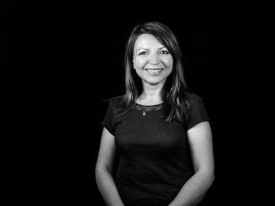Alina Costea - Evaluator Proiecte