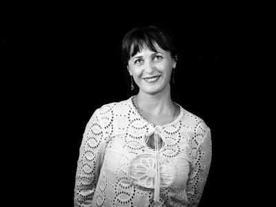 MIHAELA PĂUN – Director