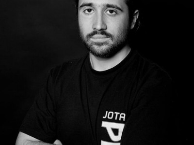 Alexandru Raptis - tehnician sunet