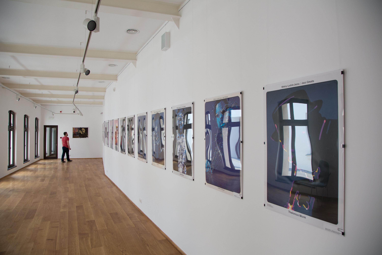 Sala Galeria Gabroveni  (8)