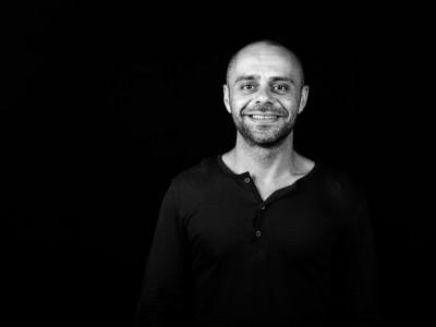 Vadim Marinescu - Administrator