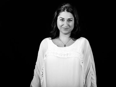 Veronica Puscaciu - Consilier