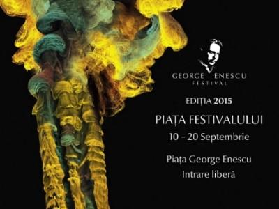 large_928_Piata_Festivalului