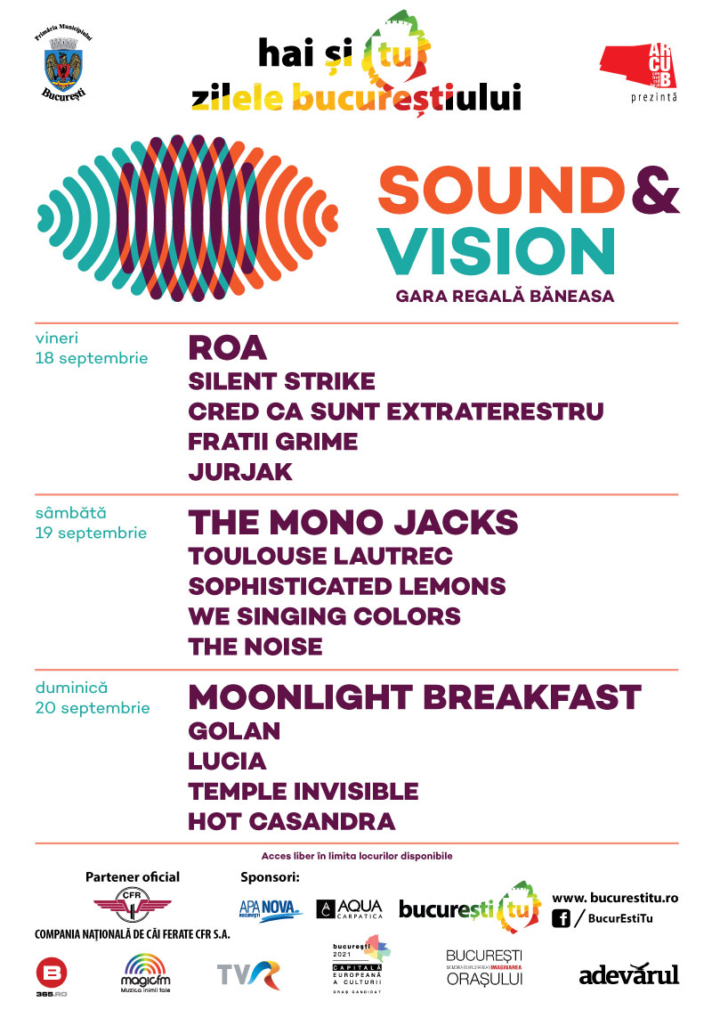 poster-Sound&Vision-final[4]