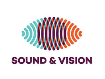 sound_vision