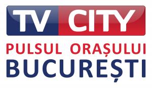 03 TV CITY Pulsul Orasului Bucuresti - fundal alb RGB