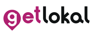 GetlokalLogo-colored-without-slogan