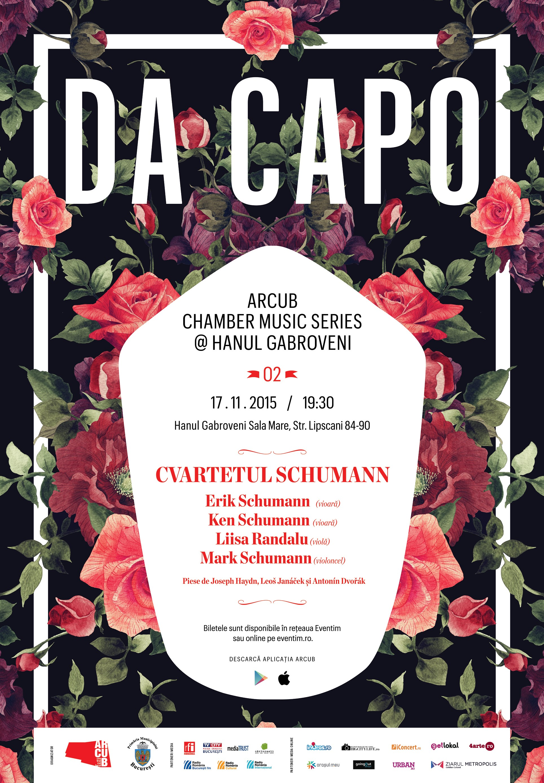 Poster DA CAPO 02 Noiembrie 2015
