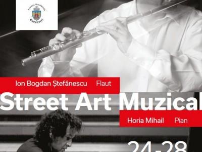art muzical