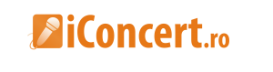 iconcert-logo_original