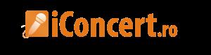 iconcert-logo_original