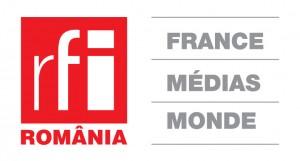 logo-rfi_fmm
