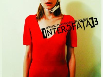 interfatabuc21
