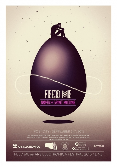 large_6728_Poster_FEED_MEres