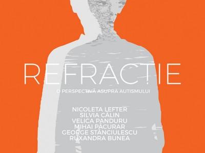 poster-refractie-web-700x990