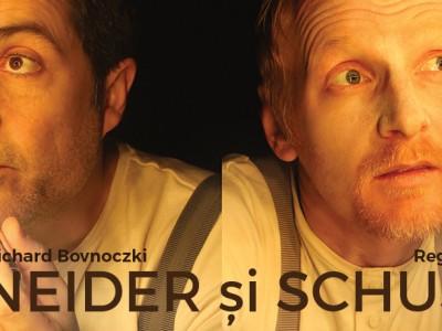 banner web schuster