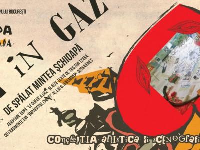 AV_banner-site-inima_in_gaz (1)