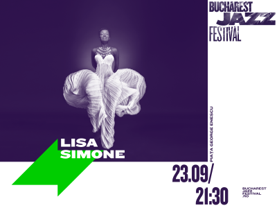 t_artisti_lisa_simone