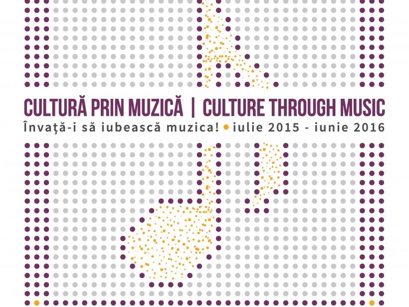 Culture through music
