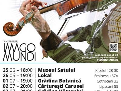 Poster_gradinidevara