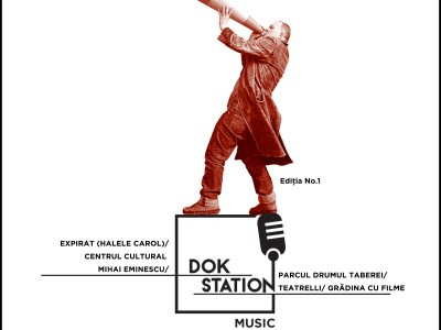 DokStation_poster_web