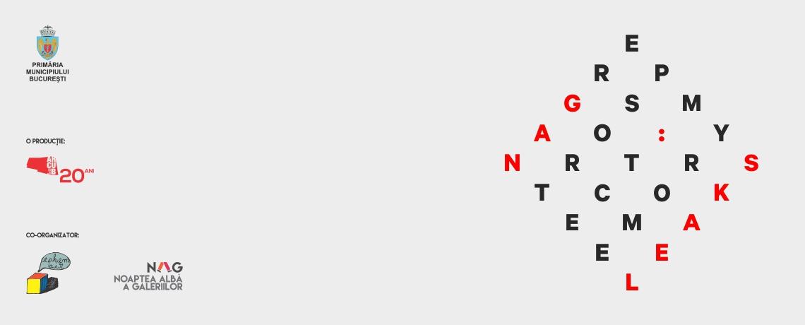 arcub-nag-retrospect-memory-leaks-banner-site-nou