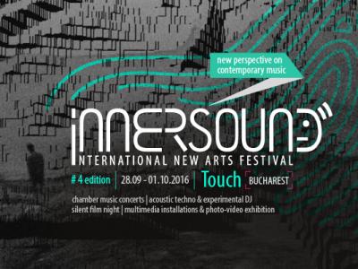 innersound_website_header_edit