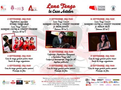 pliant luna tango int (1)