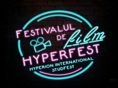 logo-hyperfest