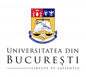 logo-ub-vertical-color-limba-romana