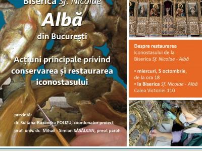 afis-sultana_bis-alba