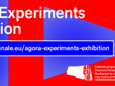 agoraexhibition_fb_cover