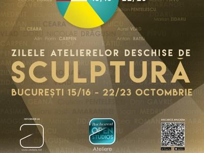 contemporanii_zilele_atelierelor_deschise_de_sculptura_pt_maria_pasc