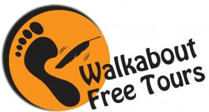 logo-walkabout
