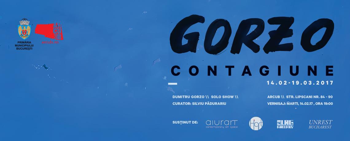 GOZO_CONTAGIUNE_1140x460_600DPI_RGB_170123_FINAL