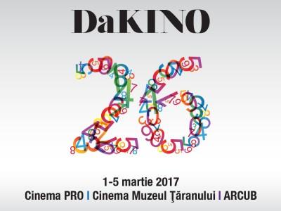 Vizual_DaKINO26