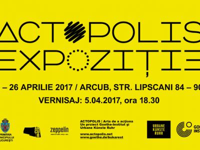 ACTOPOLIS-ARCUB-EVENT-600x400