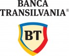 BT_Logo_Vertical_Color_CMYK