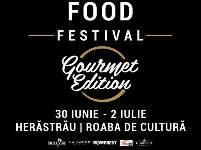 gourmet_herastrau_poster (1)